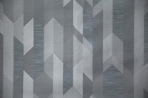 Ткань Shape col. Limestone