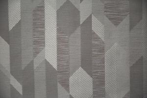 Ткань Shape col. Sandshell