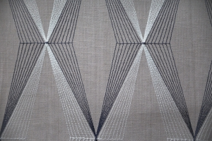 Ткань Cross col. Gull