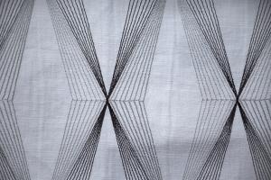 Ткань Cross col. Ice