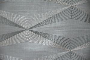 Ткань Cross col. Seafoam