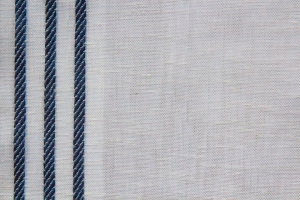 Ткань Azure col. Marine