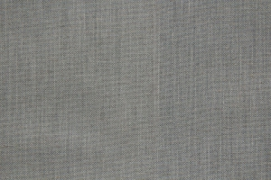 Ткань Regatta col.Shadow
