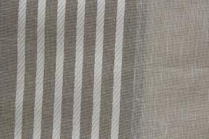 Ткань Azure col.Dune