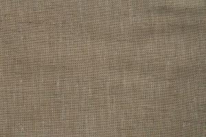 Ткань Regatta col.Linen