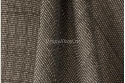 Ткань арт. Barrosa