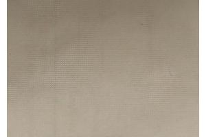 Ткань Geometric col. 29