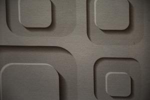 Ткань Geometric col. 12