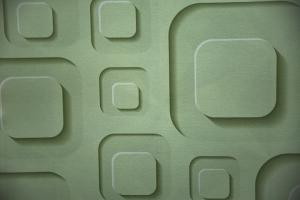 Ткань Geometric col. 20