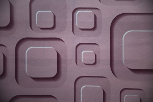Ткань Geometric col. 28