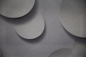 Ткань Geometric col. 03