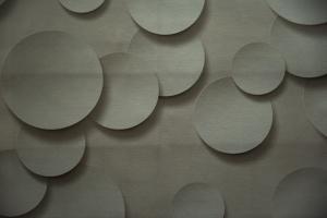 Ткань Geometric col. 14