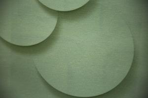 Ткань Geometric col. 18