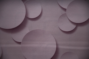Ткань Geometric col. 27