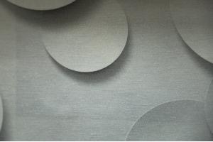Ткань Geometric col. 36