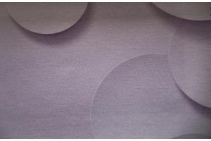 Ткань Geometric col. 44