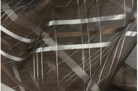 Ткань арт. Charm
