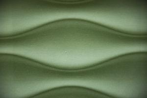 Ткань Geometric col. 17