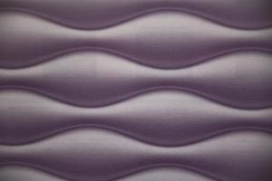 Ткань Geometric col. 49
