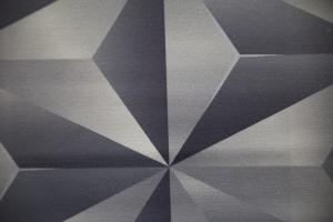 Ткань Geometric col. 05
