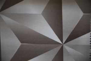 Ткань Geometric col. 08