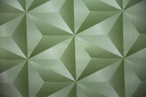 Ткань Geometric col. 21