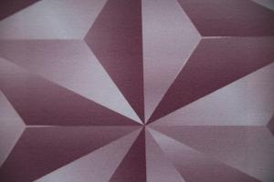 Ткань Geometric col. 26