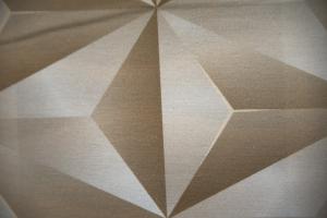Ткань Geometric col. 33