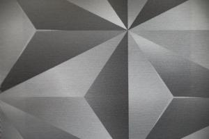 Ткань Geometric col. 39
