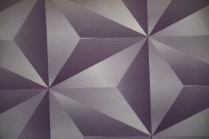 Ткань Geometric col. 48