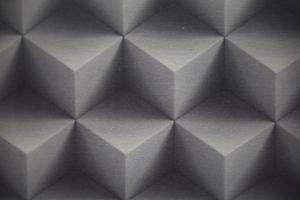 Ткань Geometric col. 06