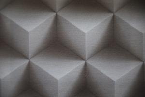 Ткань Geometric col. 10