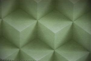 Ткань Geometric col. 16