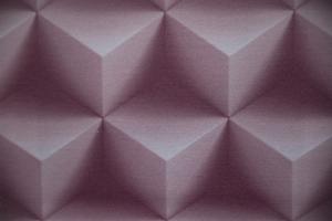 Ткань Geometric col. 25