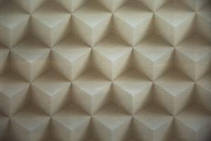 Ткань Geometric col. 35