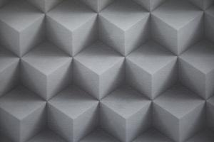 Ткань Geometric col. 41