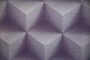 Ткань Geometric col. 46