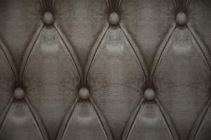 Ткань Geometric col. 13