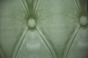 Ткань Geometric col. 19