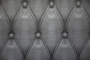 Ткань Geometric col. 42