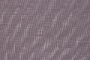 Ткань Atlantic col.Lavender