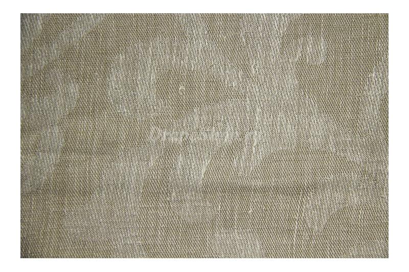 Ткань Dulwich col. 02-Linen
