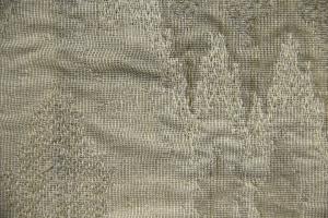 Ткань Renwick col.01-Linen