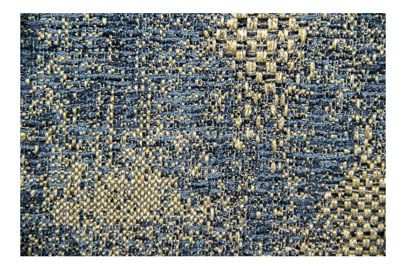 Ткань Pietro col.18-Navy