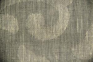 Ткань Dulwich col.03-Cloud