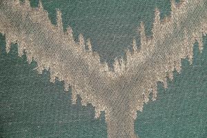 Ткань Hermitage col. 01-Denim