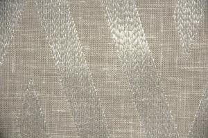 Ткань Saatchi col.02-Cobblestone