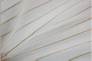 Ткань арт. Lerma
