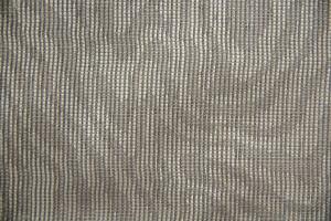 Ткань Minimalism col.02-Limestone