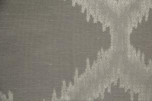 Ткань Hermitage col.04-Shark
